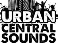 Urban Central Sounds